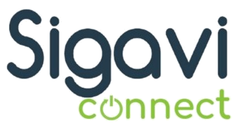 Sigavi Connect